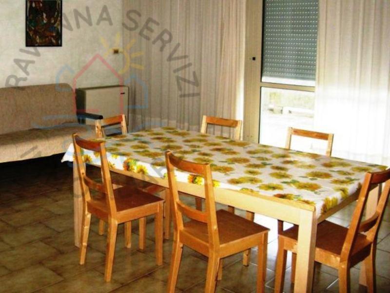 MR10337 Appartamento a Marina Romea