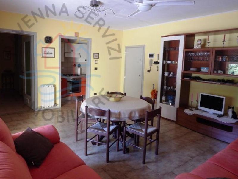 MR10568 Appartamento a Marina Romea